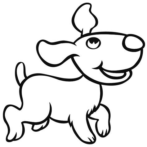 imagenes animales pequeños perros en caricatura tiernos imagui