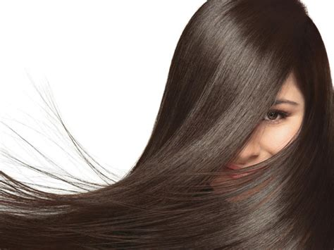 images of hair ultimate diet tips for beautiful hair and skin indian