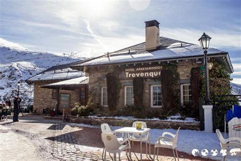 apartamentos trevenque sierra nevada trevenque apartments latest bestapartment 2018
