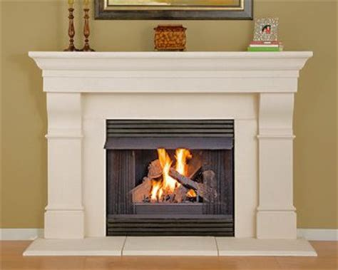 electric fireplace mantel kits easy to install adjusts