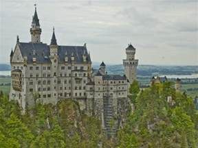 deutsches haus burg german castles uncovering the greatest castles in germany