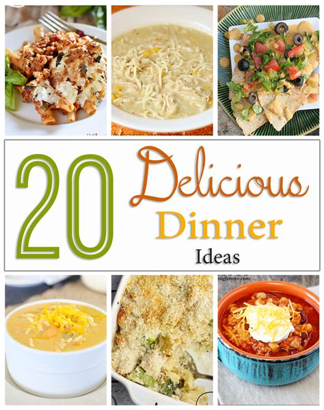 25 friday dinner ideas page 2 of 2 kleinworth co 25 friday dinner ideas page 2 of 2 kleinworth co