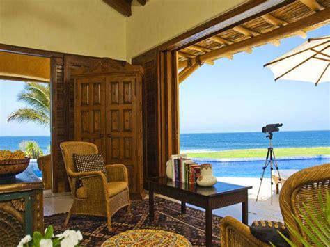 tropical style house plans the idea of unique tropical style house house style design