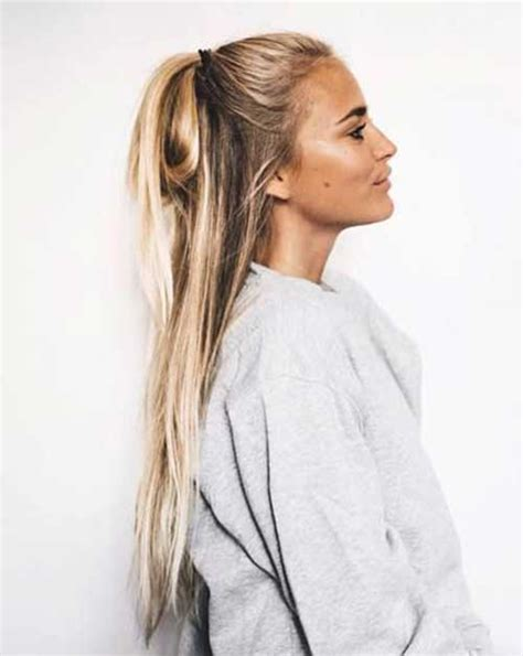 super long hair after 30 30 super blonde long hair long hairstyles 2017 long