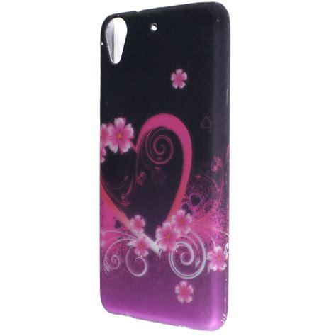 Htc desire 626s phone cases man