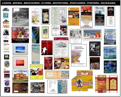 pattern making portfolio skills pdf 23 best images about portfolio ideas on pinterest