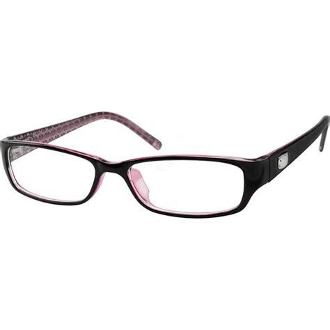 56 best images about zenni optical frames i on