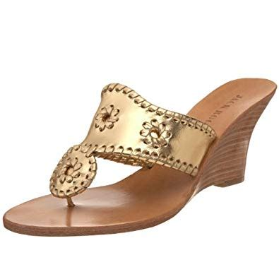 Sandal Wedges Garsel E 411 rogers s hton high wedge sandal