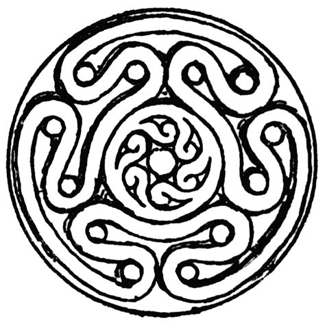 hecate symbolism pin hecate symbol on pinterest