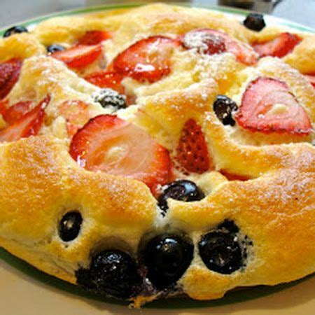 17 best images about breakfast recipes on pinterest ideas for valentines day buttermilk