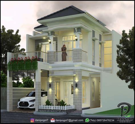 Jual Jasa Desain Rumah Kaskus jual jasa desain gambar bangunan arsitek interior