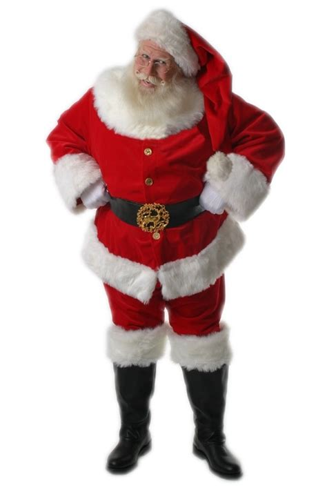 santa suits for sale 28 images santa costumes santa