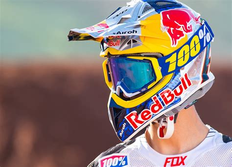 awesome motocross motocross is awesome hd welcome 2016 youtube