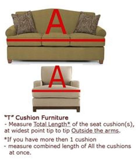 slipcover shop com 1000 images about slipcover shop how to s on pinterest