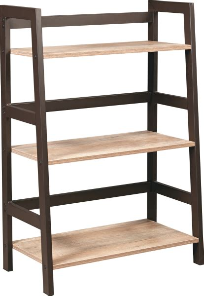 small metal bookshelf 28 images ironstone industrial