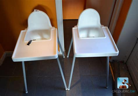 baby armchair ikea chairs ikea for babies