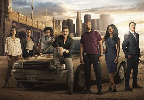 Lethal Weapon lethal weapon on fox cancelled or season 3 release date