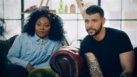 tattoo fixers tv guide tattoo fixers what time is it on tv episode 5 series 1