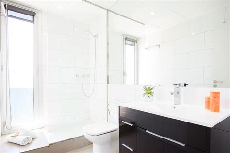bathroom renovation houston houston bathroom renovation texas bath renovation