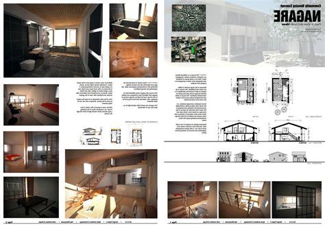 exles of interior design presentation interior design presentation board ideas affordable