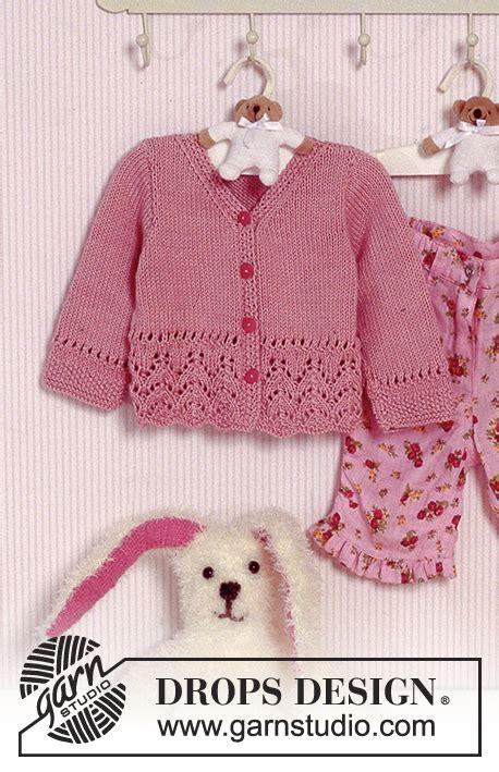 Katia Precious 2 precious emilia drops baby 11 2 gratis breipatronen