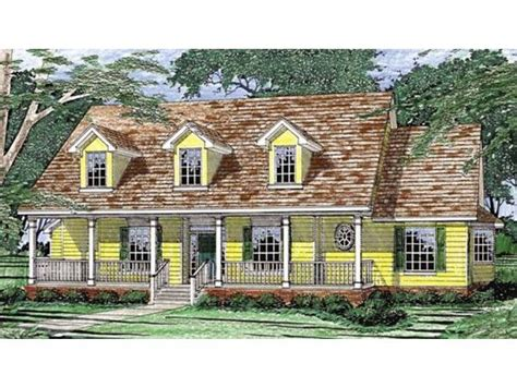 danze and davis take a look at these farmhouse floor plans with stunning