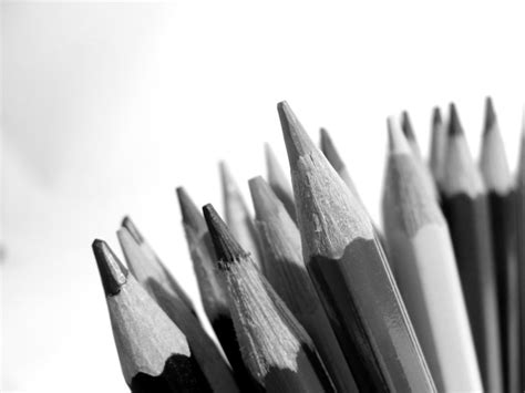 imagenes en puro negro no color no a puro blanco y negro