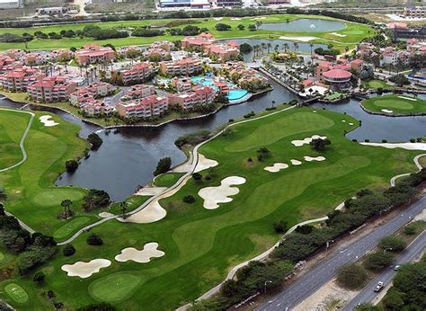 Aruba Divi Golf And Resort - the complete guide to the golf courses of aruba the