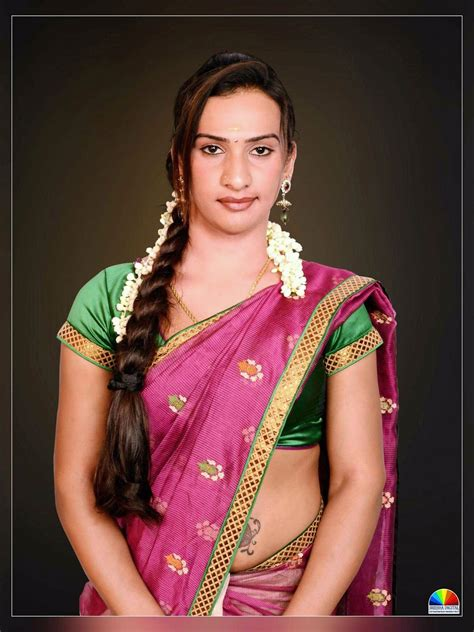 Cross Dresser Stories by Boy Wearing Saree Photos Indian Crossdresser Story Of
