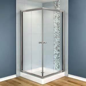 Home Depot Design Your Own Shower Door by Maax Centric 32 In X 32 In X 70 In Frameless Corner
