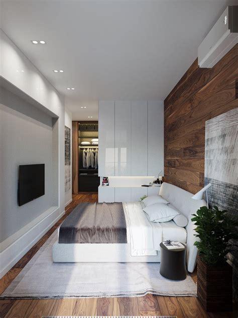 applying  rustic studio apartment design  decor