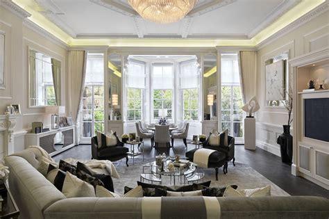 Apartment Interior Design naver