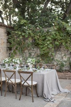 1000+ images about wedding tables & table decor on