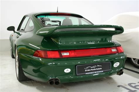 paint to sle 993 turbos rennlist porsche discussion forums