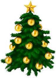 keijenborg plaatsen kerstboom keijenborg