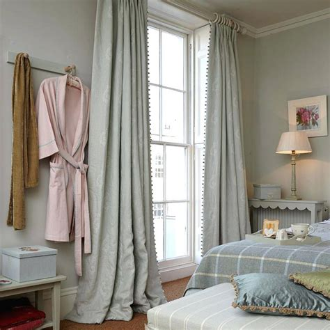 bedroom curtains uk only curtains for bedroom awesome bedroom curtains marvelous