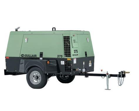 air compressor cfm hp rentals seattle wa   rent air compressor cfm hp  seattle
