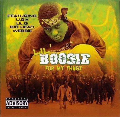 lil boosie first album boosie badazz gangsta shit lyrics genius lyrics