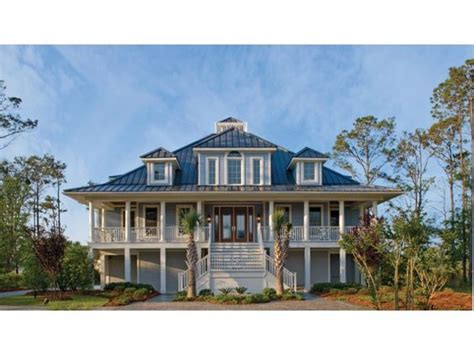 low country house plans pinterest the world s catalog of ideas