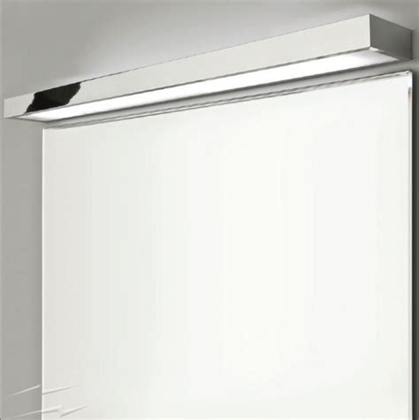 above mirror bathroom lighting ax0902 tallin 1200 bathroom mirror wall light high