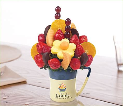 Edible Arrangements Gift Card - thrifty momma ramblings cus book rentals 50 gift card or edible fruit basket