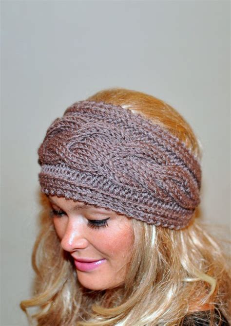 hairstyles with crochet headbands 73 best hair accessories images on pinterest hair