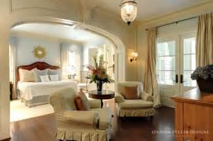 Traditional Master Bedroom Ideas Master Bedroom