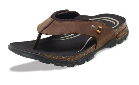 orthotic sandals mens aetrex monterey orthotic sandals free shipping