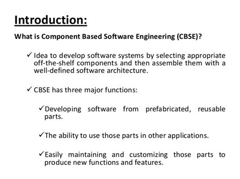 the shelf software definition fatetuq