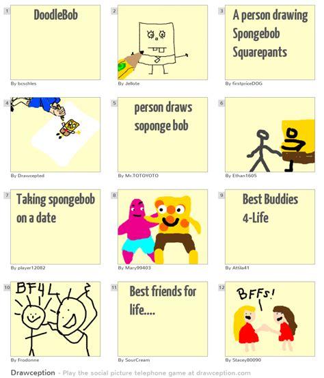 lifestyle by doodlebob doodlebob