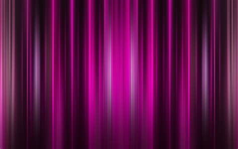 anyone with plum dark berry claret colored walls top 28 curtain color for purple wall 25 purple