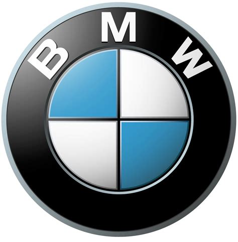 the meaning of bmw meaning of bmw logo images