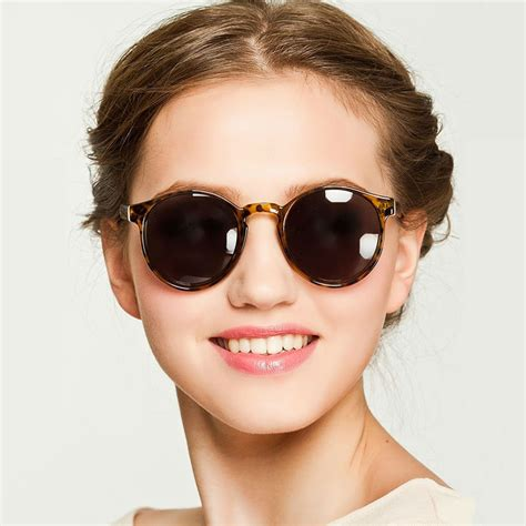 aliexpress glasses free shipping new fashion glasses women sunglasses fashion