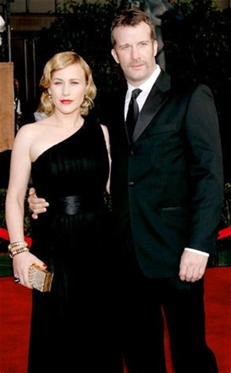 who is paricia arquettes new boyfriend patricia arquette and husband red carpet pinterest